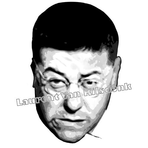 Portrait de Francis Blanche